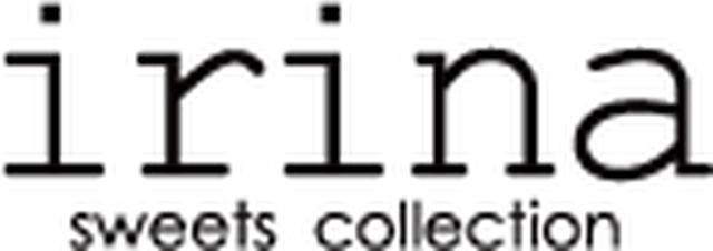画像: 商品紹介|イリナスイーツコレクション-irina sweets collection-公式サイト