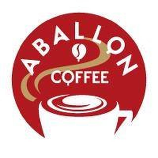 画像: アバロンコーヒー(Aballon Coffee)