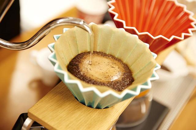 画像2: 「ABALLON COFFEE」フラッグシップ1号店が横浜・上大岡にオープン!