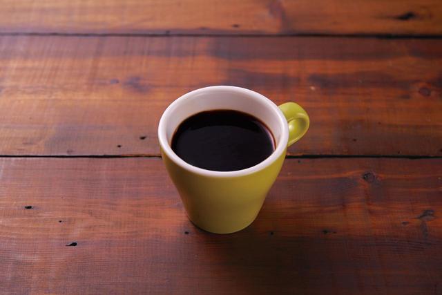 画像1: 「ABALLON COFFEE」フラッグシップ1号店が横浜・上大岡にオープン!