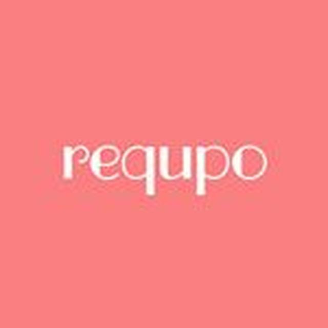 """画像: """"検索がいらない""""サロン予約アプリrequpo(リクポ)さん(@requpo_official) • Instagram写真と動画"""