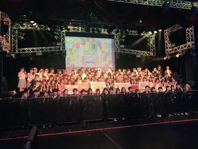 画像: requpo(リクポ)@CM放映中!(@requpo)さん | Twitter