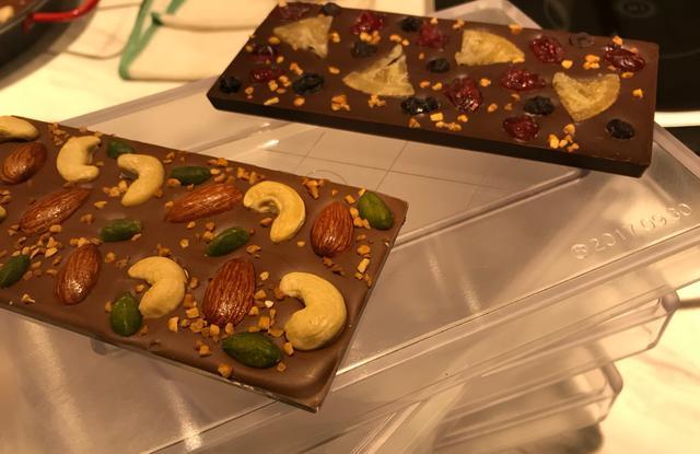 画像5: メリーチョコレート新ブランド!『RURU MARY'S』誕生。