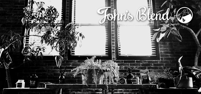 画像: John'sBlend|NOL ONLINE SHOP