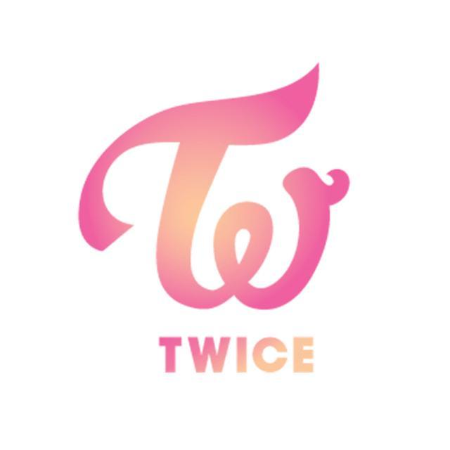 画像: TWICE おしゃれでカワイイ人気動画 | C CHANNEL