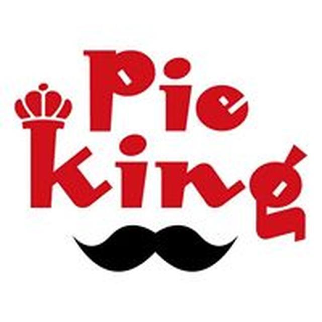 画像: PieKing - パイキング