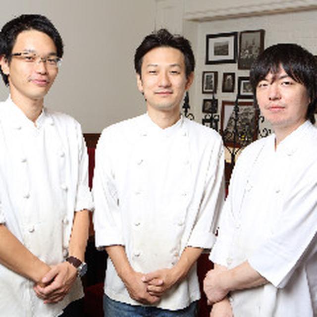 画像: ぐるなび - タパスブランコ アキバトリム店 (秋葉原/イタリアン(イタリア料理))