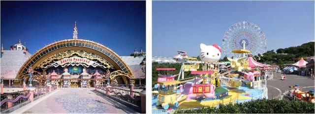 画像2: 12月8日(金)は、感謝の気持ちを込めて2テーマパークを無料開放