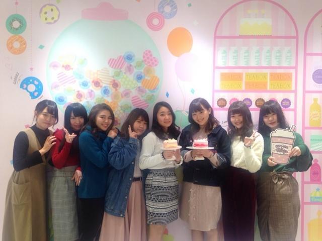 画像: 女子大生が本当にあげたい「本命」バレンタインスイーツが完成!