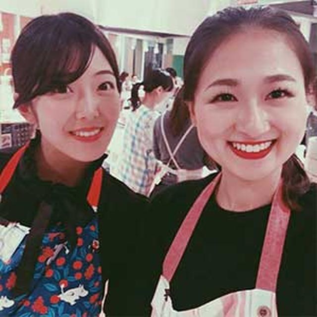 画像: ABC学生LIFE | 料理教室・スクールならABCクッキングスタジオ