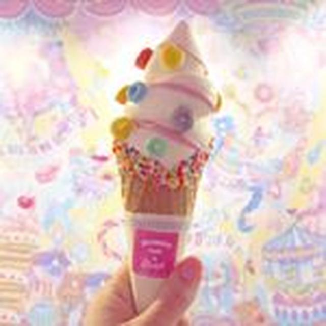 画像: ECONECO Cafe & Sweet オフィシャルさん(@econecocafe) • Instagram写真と動画
