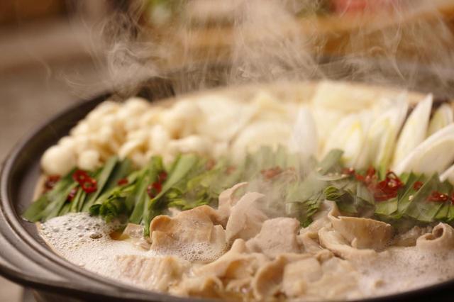 画像2: 大阪マリオット都ホテルに冬の美味しさが集合!