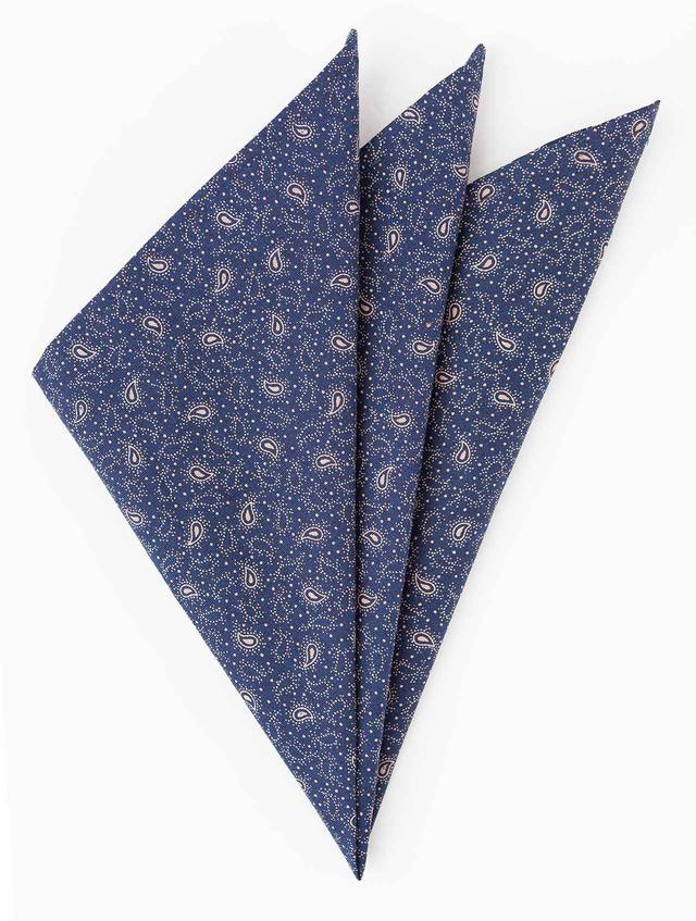 画像5: 洋服を着替えるようにベルトを付け替える世界初のスタイル「UDE sartoriale」が世界に先駆け日本先行発売開始!