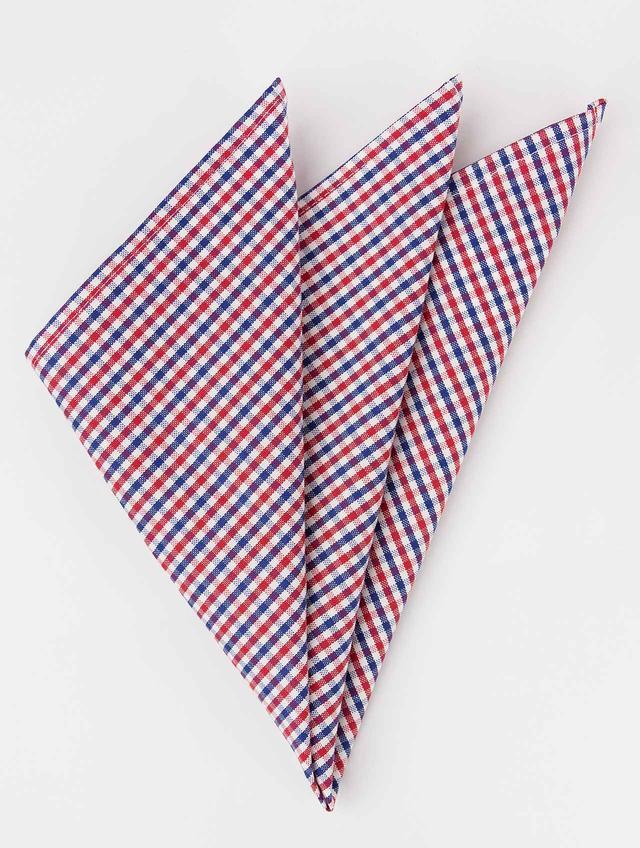 画像9: 洋服を着替えるようにベルトを付け替える世界初のスタイル「UDE sartoriale」が世界に先駆け日本先行発売開始!