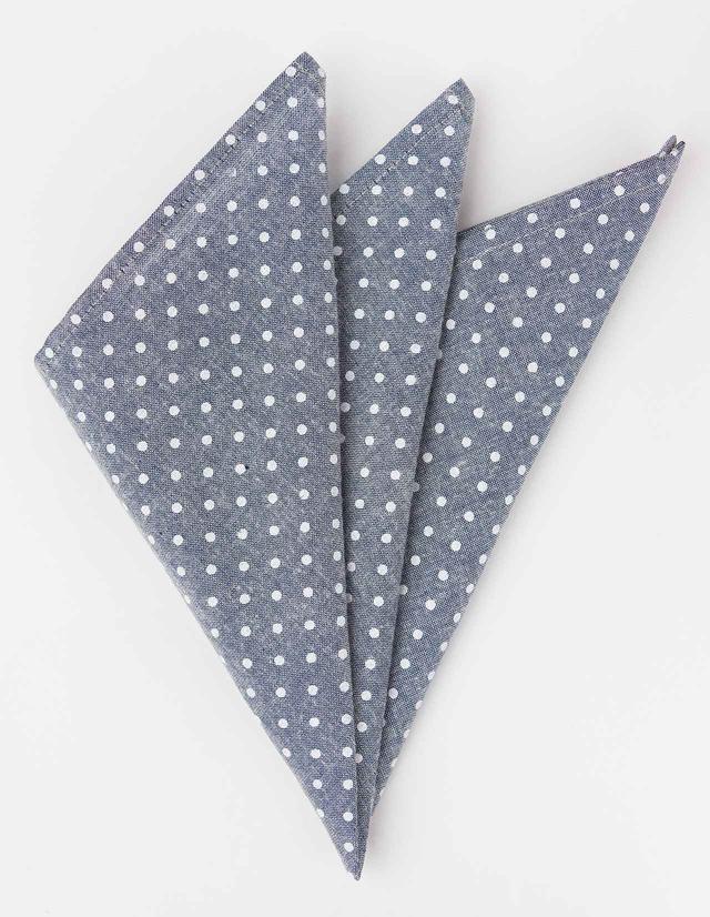 画像6: 洋服を着替えるようにベルトを付け替える世界初のスタイル「UDE sartoriale」が世界に先駆け日本先行発売開始!