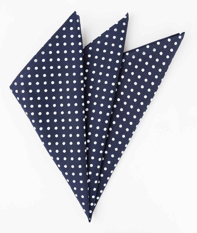 画像7: 洋服を着替えるようにベルトを付け替える世界初のスタイル「UDE sartoriale」が世界に先駆け日本先行発売開始!