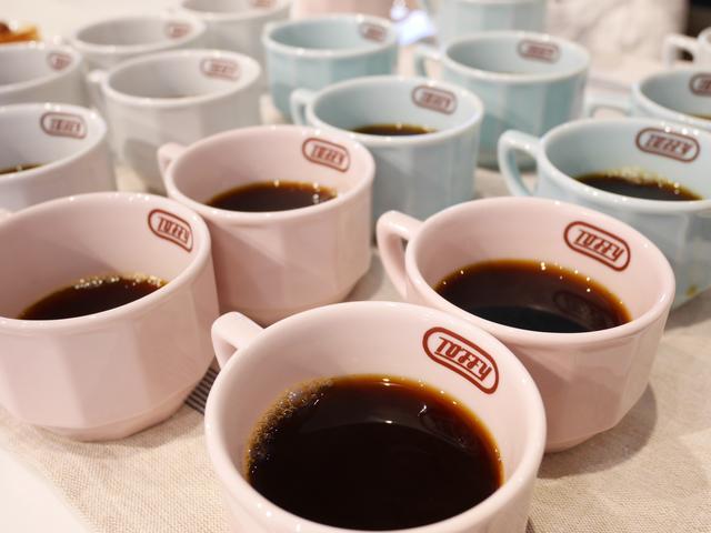 画像: 2カップ(2杯分)500円・4カップ(4杯分)800円