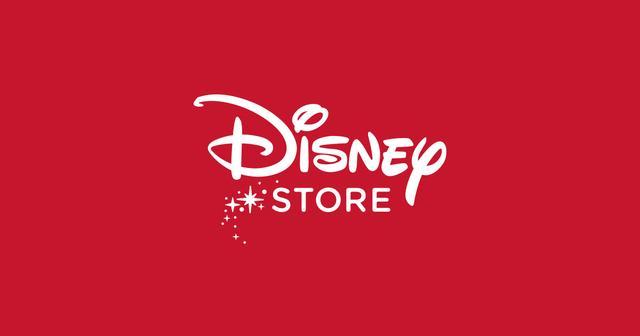 画像: 【公式】ディズニーストア - Disneystore