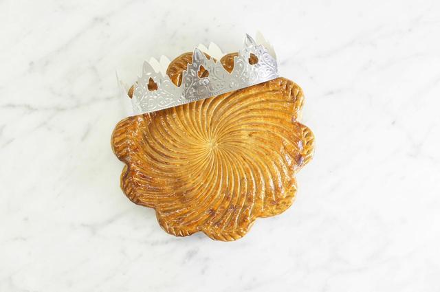 画像1: フランスの伝統製法を守るメゾンカイザーがつくる、フランスの伝統菓子!