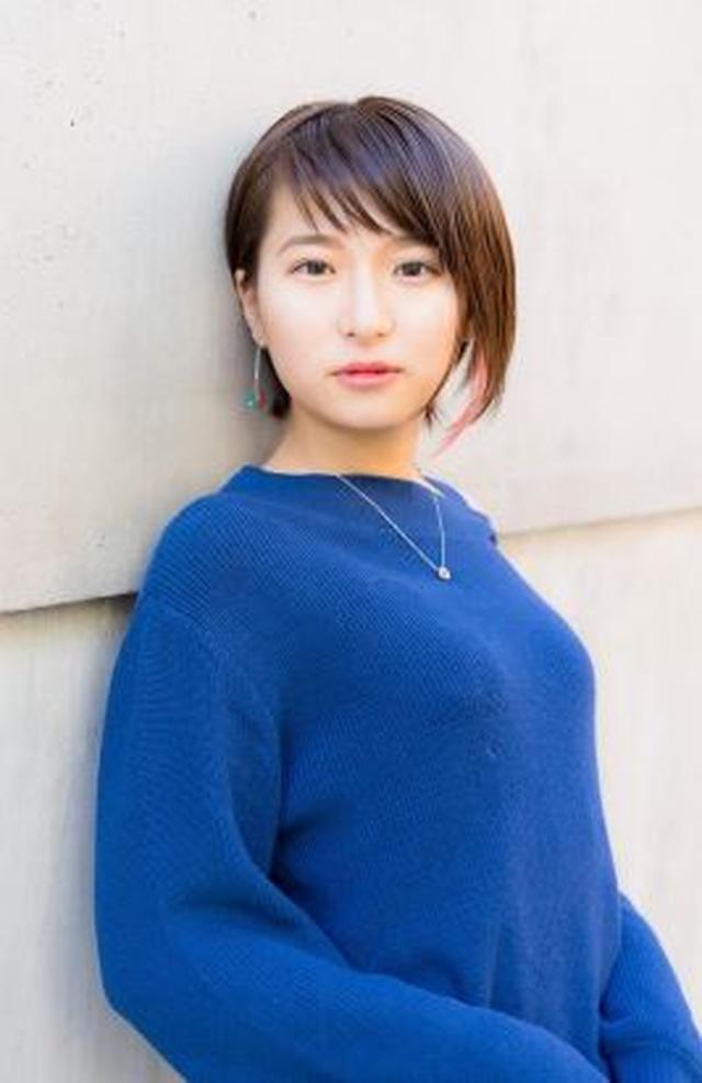 画像30: 【ミスオブサークル2018】セミファイナリストが決定!