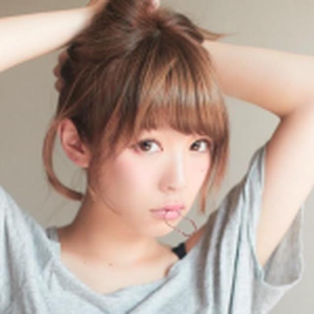 画像: カワコレ Kawa-Colle Model Registration Website