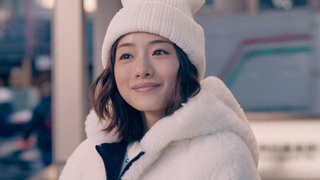 画像2: 東京メトロ「Find my Tokyo.」、「西日暮里 フォトジェニックな1日」篇が先行公開!