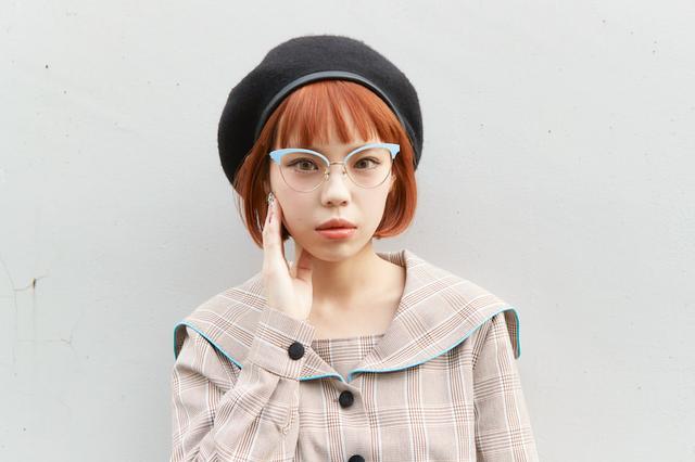 画像6: 中田クルミデザイン ~シェイプや素材感のこだわりポイント