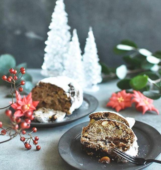 画像3: 今年はチョコレートを「味わう」だけでなく「撮って」「共有」!
