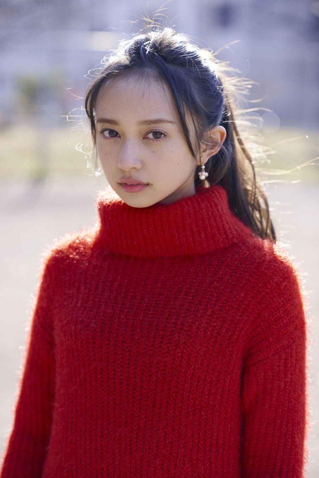 画像: 人気声優 小宮有紗さんが「うまびPEOPLE」に就任!