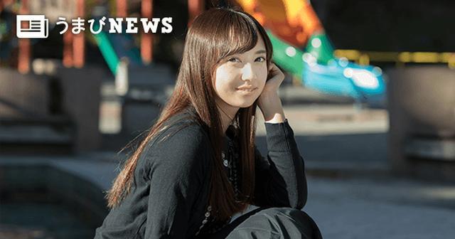 画像: 2018年のうまびPEOPLE新メンバー、小宮有紗さんにインタビュー! | Umabi - 今度の休みは、うまびより。