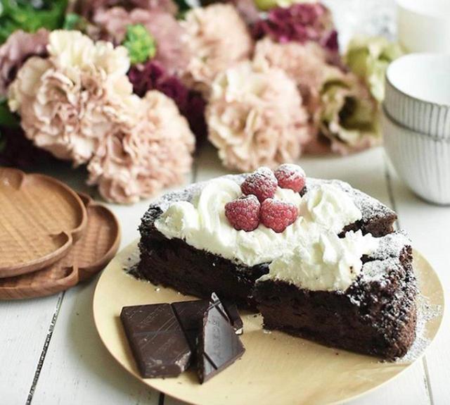 画像1: 今年はチョコレートを「味わう」だけでなく「撮って」「共有」!