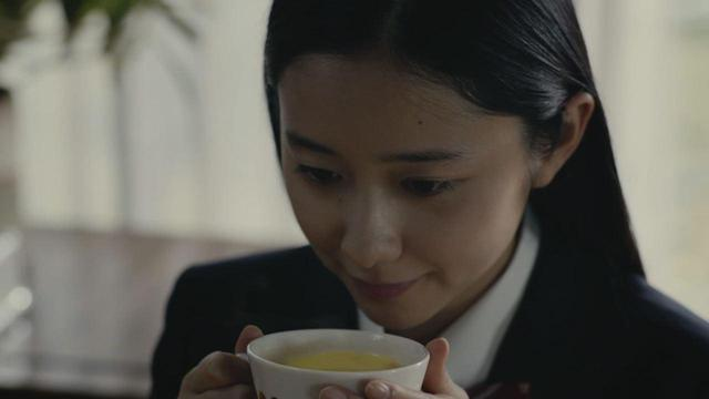 画像2: 「クノール(R) カップスープ」の「受験生応援」特別ムービー公開中
