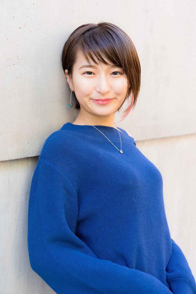 画像: 【特集 | MOC2018】矢代 さえ - カワコレメディア | 女の子による女の子のためのガールズメディア!