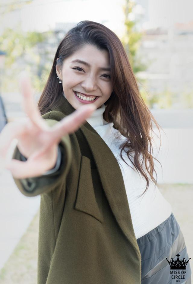 画像: 【特集 | MOC2018】藤本 華奈 - カワコレメディア | 女の子による女の子のためのガールズメディア!
