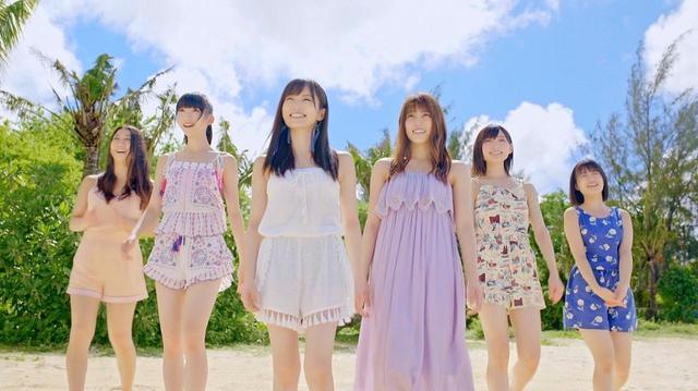 画像1: 【動画あり】公式インスタグアマーのAKB48グループメンバーが グアムのインスタ映えスポットを巡る!