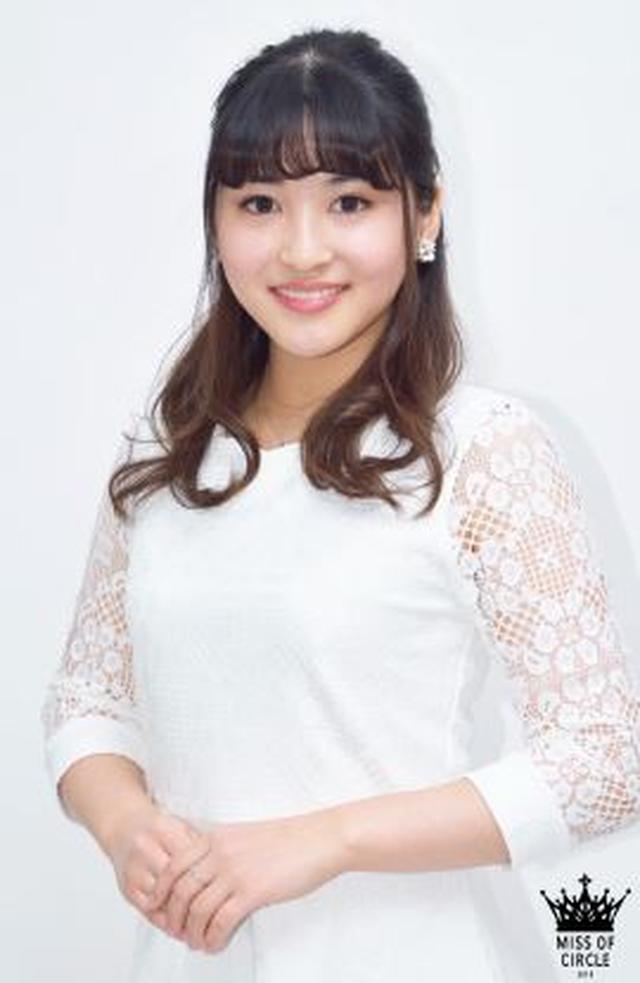 画像: 【特集 | MOC2018】神永 和泉 - カワコレメディア | 女の子による女の子のためのガールズメディア!