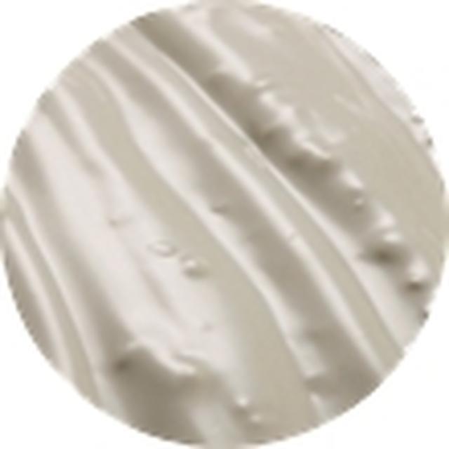 画像: ベントナイト 毛穴やキメに入り込んだしつこい汚れなどを根こそぎ吸着。汚れて開いた毛穴もスッキリし、肌をつるんとなめらかに引き締めます。