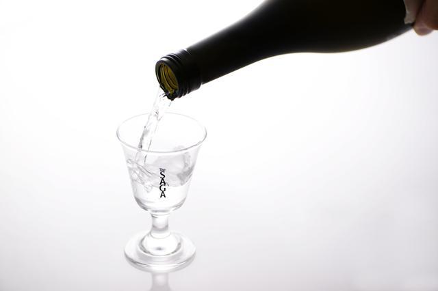画像: 「佐賀ん酒」とは