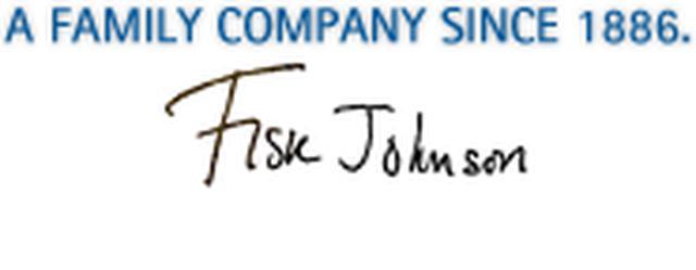 画像: インフルエンザで寝込む主婦をイケメン夫が看病する妄想胸キュンムービー|ジョンソン株式会社