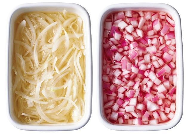 画像1: 野菜の栄養を無駄にしない! 最強ストック術を提案