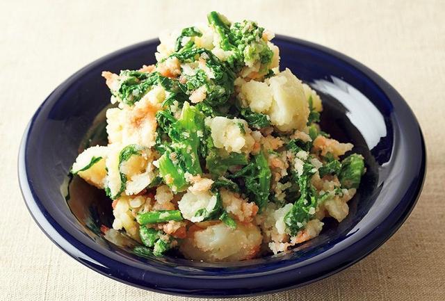 画像4: 「毎日野菜をとりたい」に応える20種類の野菜別レシピカタログが大充実!