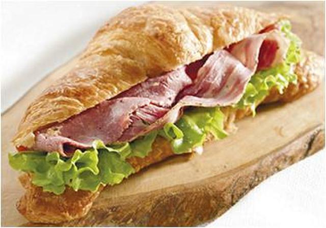 画像6: 朝昼晩、3食万能、肉三昧!