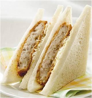 画像3: 朝昼晩、3食万能、肉三昧!