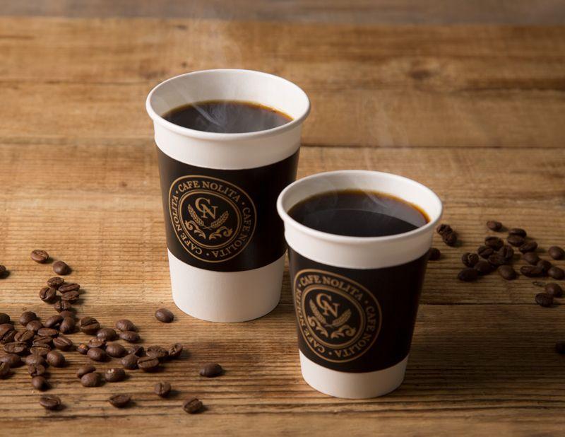 画像: コーヒー