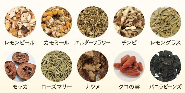 画像2: 養命酒製造のハーブと山田養蜂場の蜂蜜を使用した「かりんとはちみつのお酒」