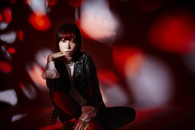 画像: DJ KYOKO 東京のみならず、日本全国、アジア各国からラブコールが止まらぬ存在となったDJ KYOKO。2003年に本格的なDJキャリアをスタートさせて以来、キュートなルックスとキャラクターからは想像できないパワフルなプレイで、クラブやレセプションなど様々なパーティーに多数出演。2013年1月にベルリンのレーベル〈Farben〉からワールドワイド・リリースした『Time's Fool』をはじめ、過去7タイトルのMIX CD累計販売枚入数は20,000枚を超え、名実ともにトップDJとしてのキャリアを着実に積み重ねている。 Blog http://lineblog.me/djkyoko/ LINE OFFICIAL https://page.line.me/djkyoko Facebook https://www.facebook.com/djkyokoofficial Instagram https://www.instagram.com/djkyoko/ Twitter https://twitter.com/djkyoko
