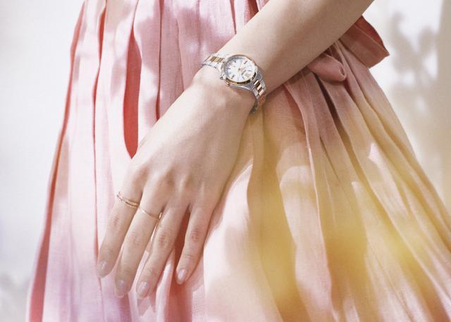 画像2: 大好評シリーズ 「Lady Diamond(レディダイヤ)」