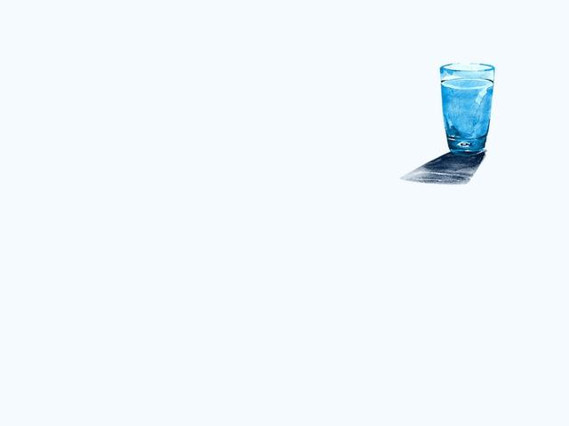 画像: BRITA fill&go Active