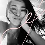 画像: さん(@lovebynatsu) • Instagram写真と動画