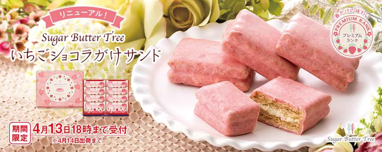 画像: 【東京ばな奈ワールド・銀のぶどう公式通販】お菓子の通信販売 パクとモグ